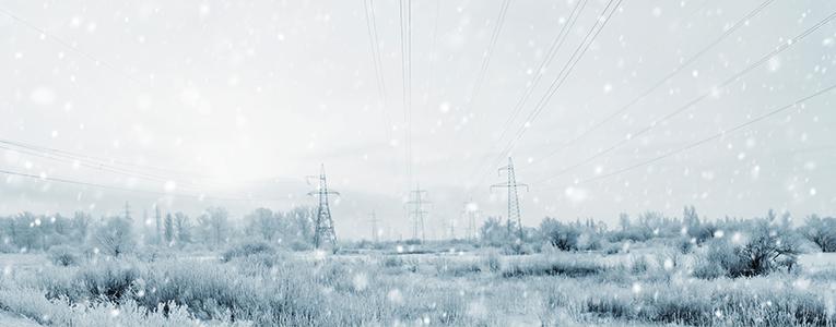 Maksprisen på Boligstrøm Total og Smart Strøm er nå fastsatt!