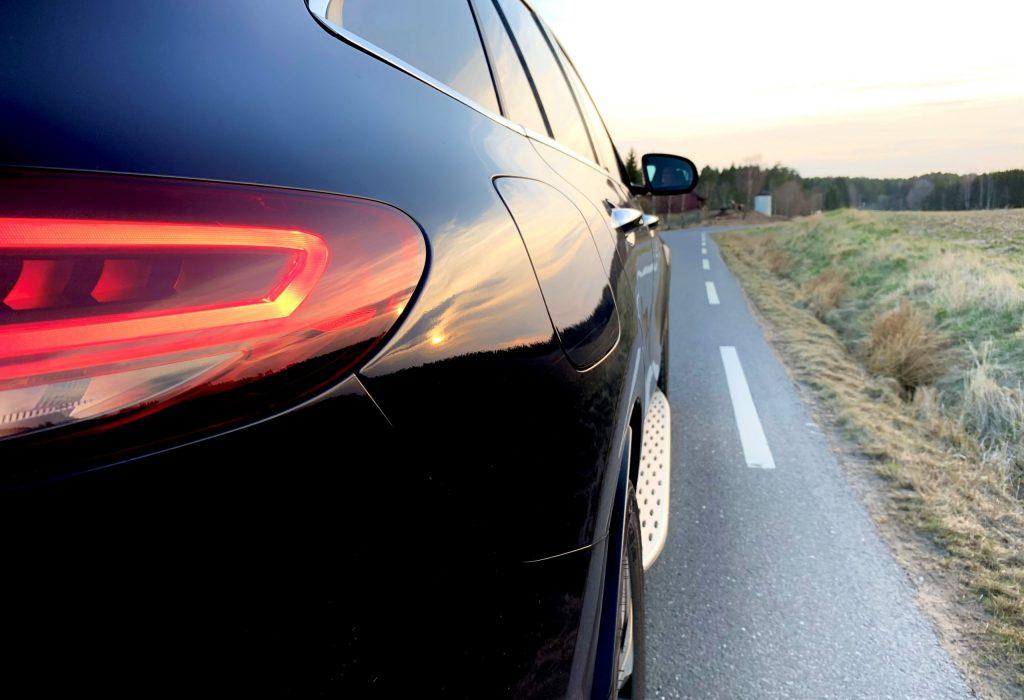Seks tips som gir elbilen bedre rekkevidde